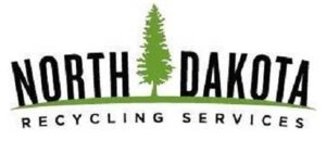 North Dakota Recycling Services